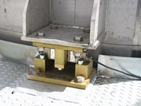 Products Load Cells